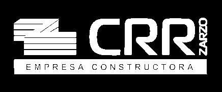 CRR Construcciones
